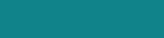 Sivatek